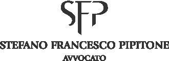 Stefano Francesco Pipitone - Avvocato Penalista tra Roma e Catania
